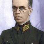 Hayrullah fişek 1932