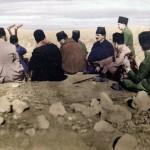 Sakarya Meydan Muharebesi 1921