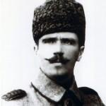 1917 (31 Yaşında)