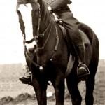 Hayrullah Fişek 1935