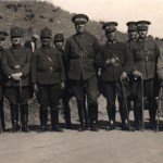 Ordu seyahati