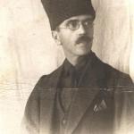 hayrullah_fisek_fotograflari_14