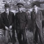 Edirne 1933