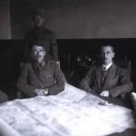 Edirne, Trakya müzakereleri, 1924