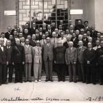 01.07.1943 - Ordu malüllerine verilen çaydan sonra