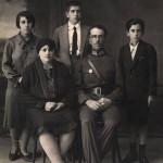 06.05.1929, Konya