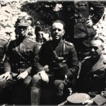 18.08.1938