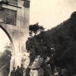 12.11.1929 (Kemal Paşa Yolu)