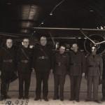 20.10.1938