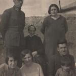 08.09.1929