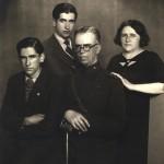 Ağustos 1934
