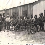 22.07.1931