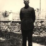 Haziran 1935