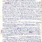 hatiralarim_72